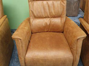 relaxstoel-nieuwecollectie