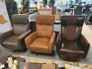atm-webshop-draai-relaxstoelen