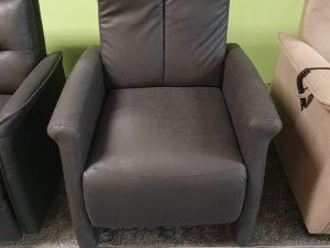 actie-relaxstoel-manueel
